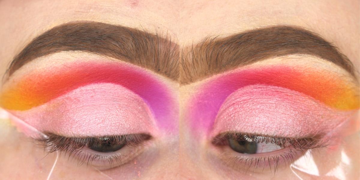 Shimmery Pink.jpg